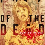 Manga-of-the-dead