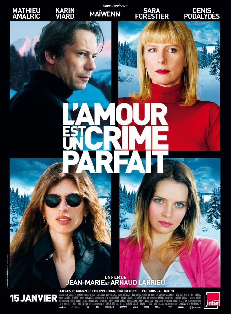 L-amour-est-un-crime-parfait_portrait_w858
