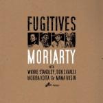 Moriarty-Fugitives-Copier