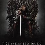 game-of-thrones-saison