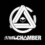 2419538-antichamber_final