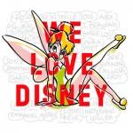 We-Love-Disney-la-pochette-de-l-album-930X620_scalewidth_630