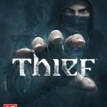 thief_4-2332484