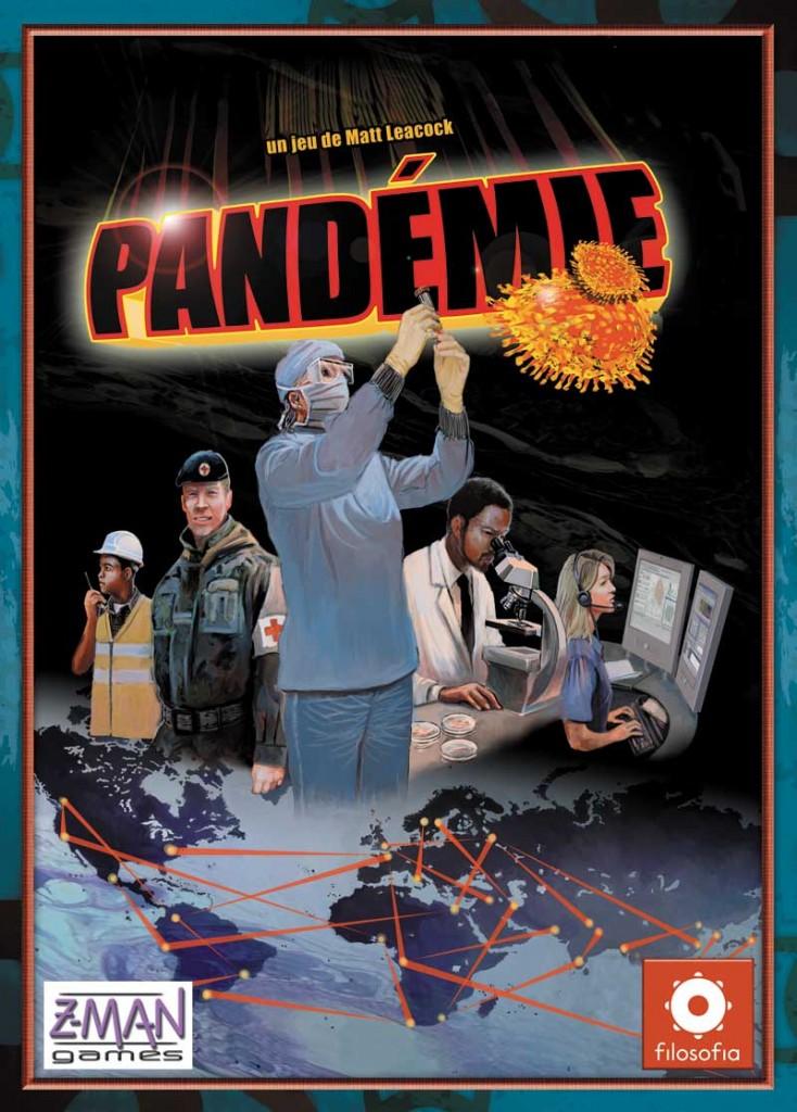 top-box-Pandemie