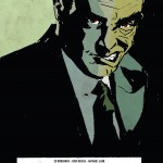 img_comics_7104_gotham-central-tome-1