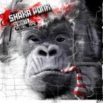 Shaka_Ponk_The_White_Pixel_Ape_Smoking_Isolate_to_Keep_in_Shape