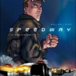 Speedway-Bollee-Siro-tome1-Dargaud
