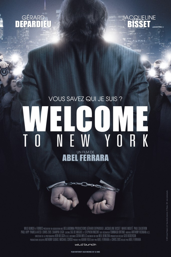 WELCOME NY_1400x2100_vodHD