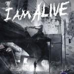 i-am-alive-jaquette-4f1e9728d0701