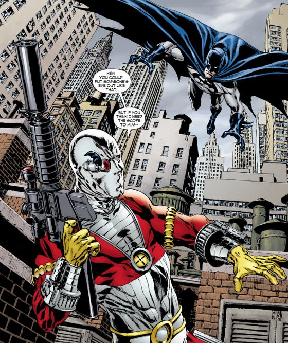 la-cible-de-deadshot-batman