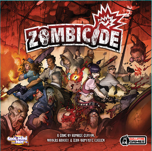 zombicide-trop-de-mo-3300-1353754507