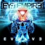 Album_cover_for_Eye_Empire's_Evolve