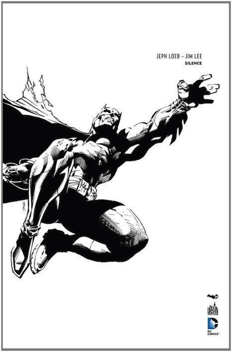 Batman-Silence-cover