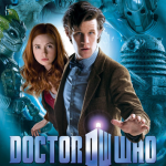 Doctor_Who_Series_5
