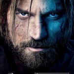 Game-of-Thrones-Season-3-Posters-10