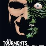 img_comics_7112_les-tourments-de-double-face