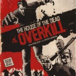 jaquette-the-house-of-the-dead-overkill-wii-cover-avant-g