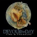Devour-The-Day-Time-and-Pressure-CD