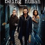 being_human_s2