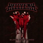 hellyeah-blood-for-blood-2014