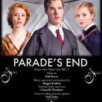 parade_s_End
