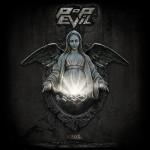 pop-evil-onyx-cover