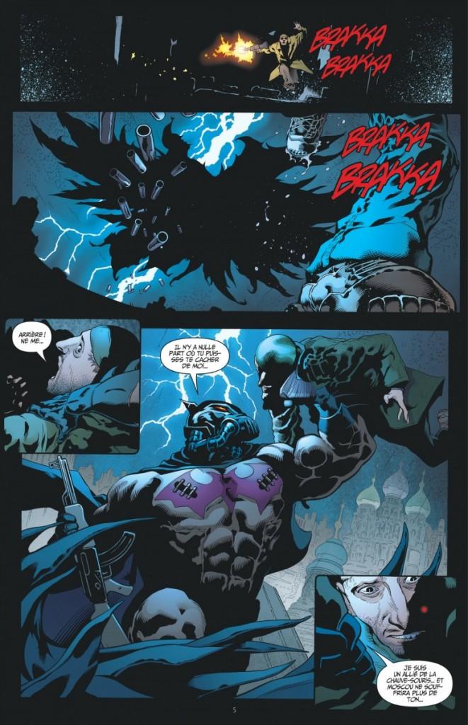 Batman-et-Robin-Tome-1-pg02