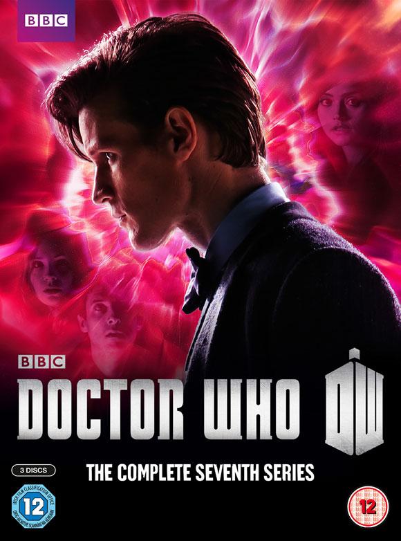 Doctor_Who_Series_7_boxset