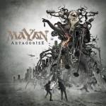 mayanantagonisecd_600