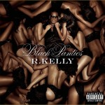 r.-kelly-black-panties-cover