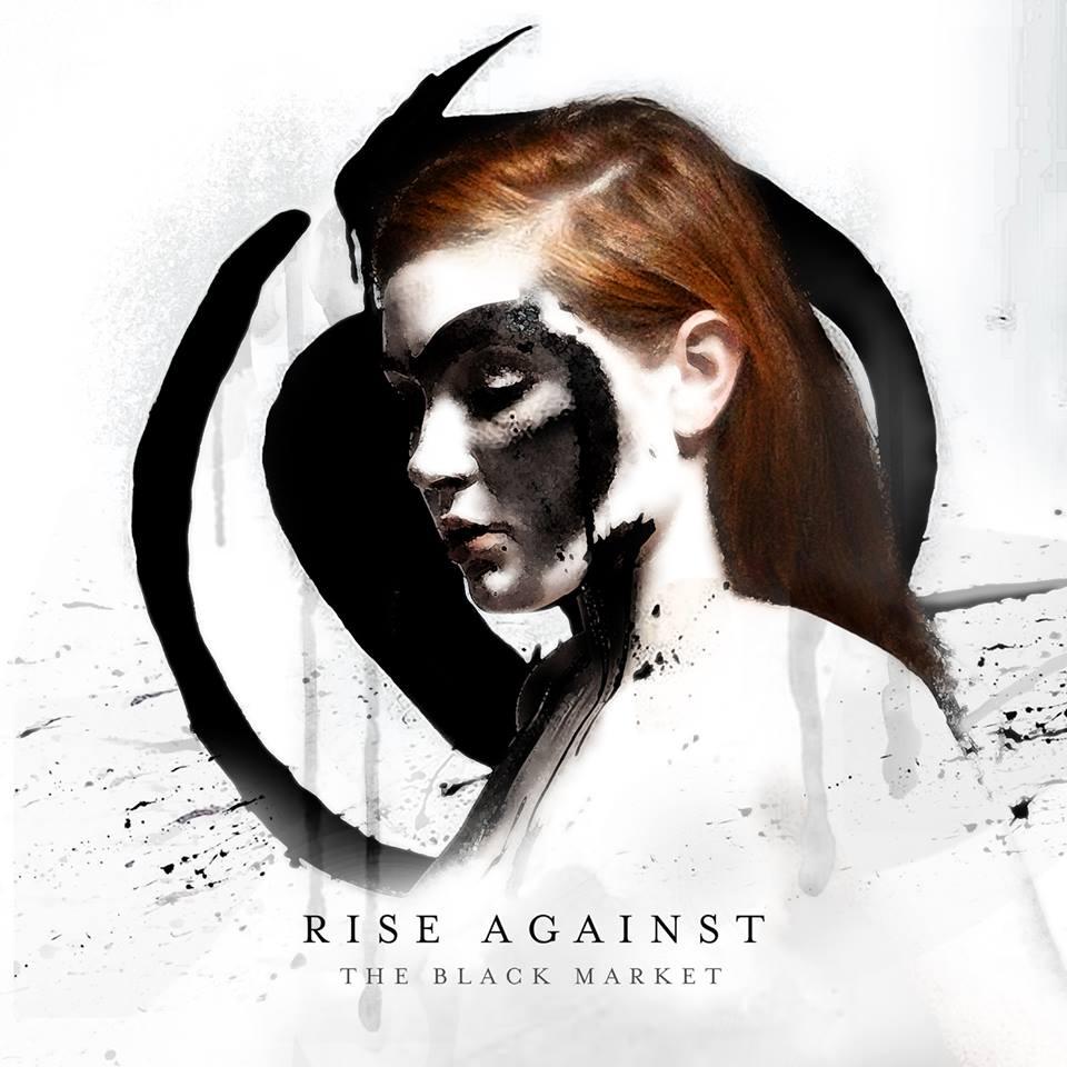 rise-against-2013-the-black-market