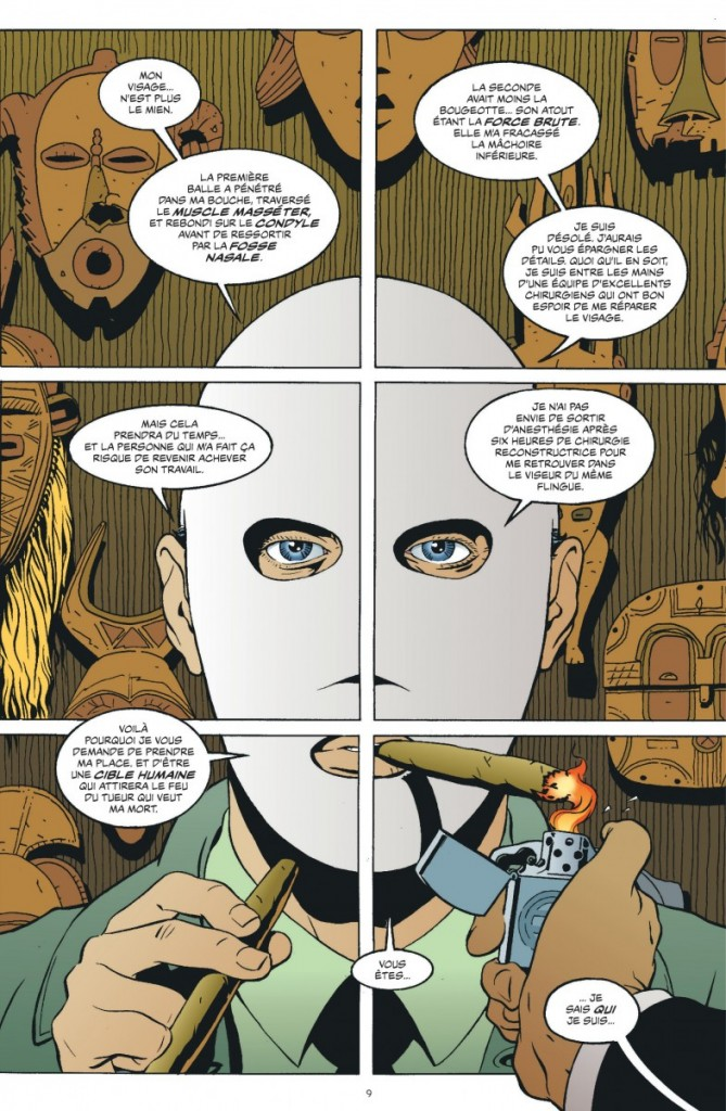 Human-Target-pg04