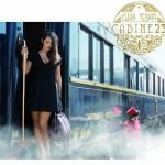 cabine-23-le-nouvel-album-elisa-tovati