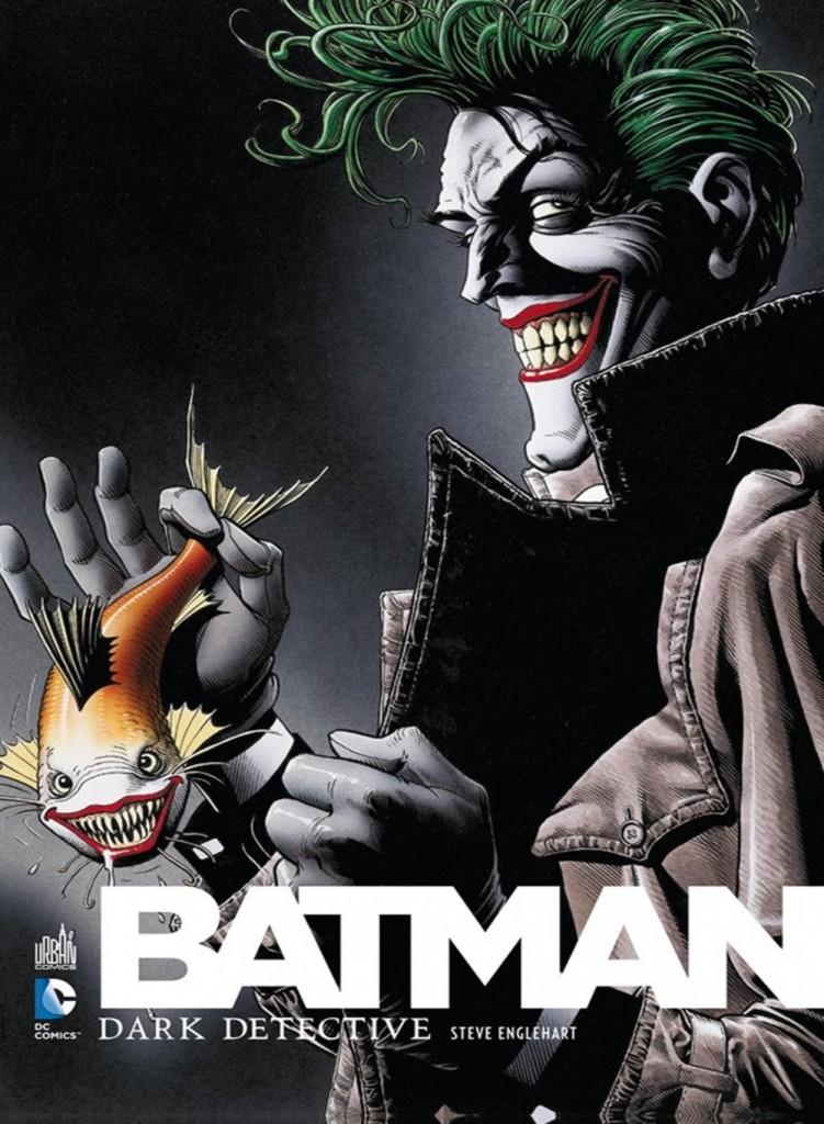 Batman_Dark_Detective