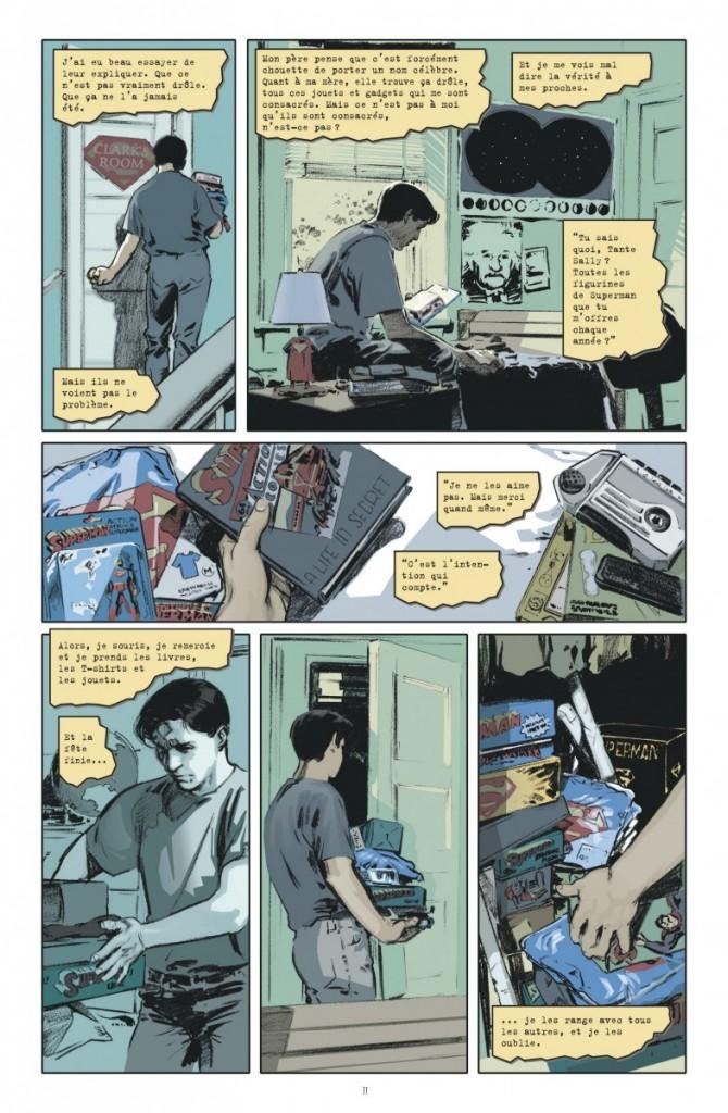 Superman-Identite-Secrete-pg03