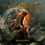 Sinbreed-Shadows-Cover-638