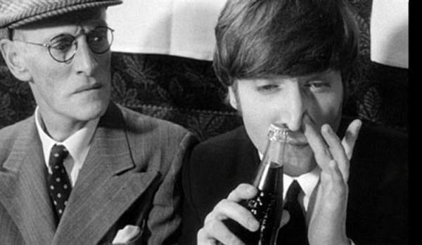 john_lennon_snorting_coke_hard_days_night
