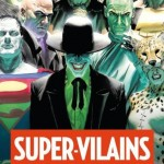 super_vilains_anthologie_zpsec3f1c9e