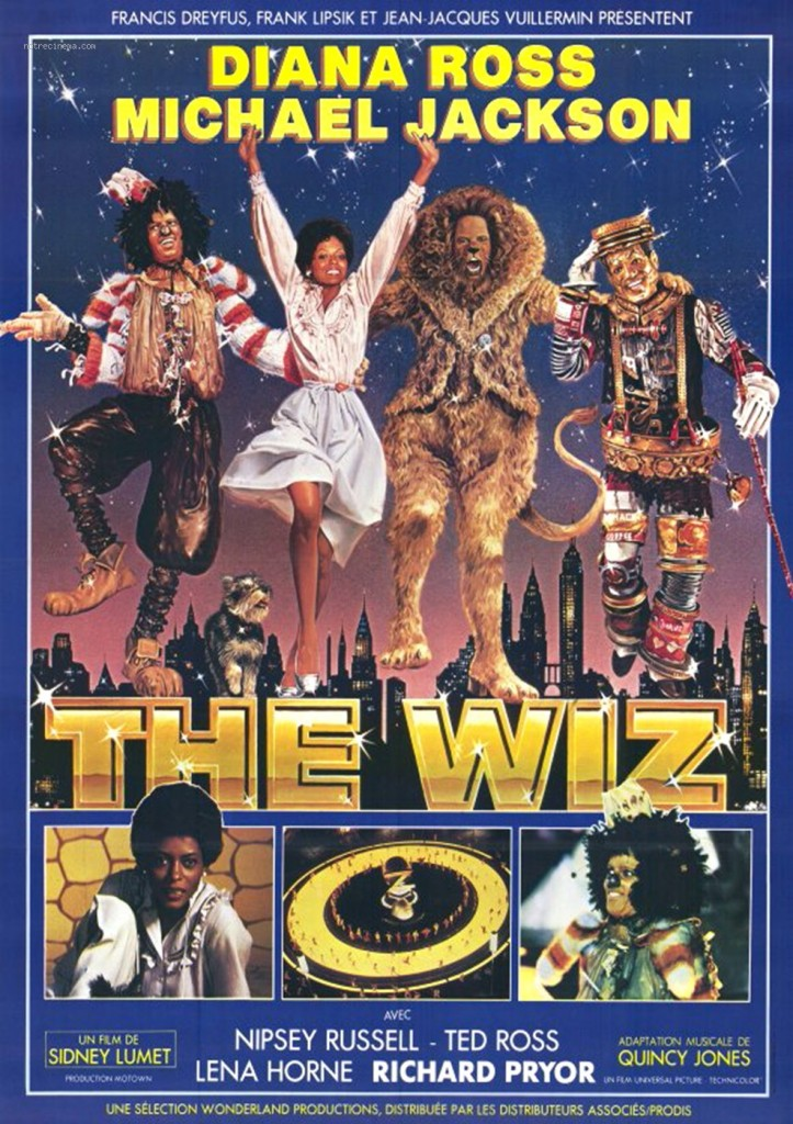 the-wiz-poster_350423_43464