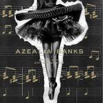 la-et-azealia-banks
