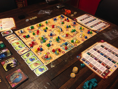 5Tribes_141809