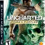 Uncharted_Box-Art
