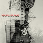 ben-miller-band-any-way-shape-or-form-6391-e1407507909258