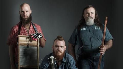benmillerband-cropped