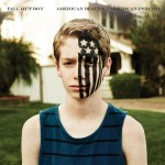 fall-out-boy-american-beauty-american-psycho