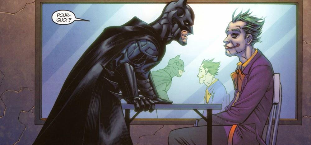 injustice urban comics 05