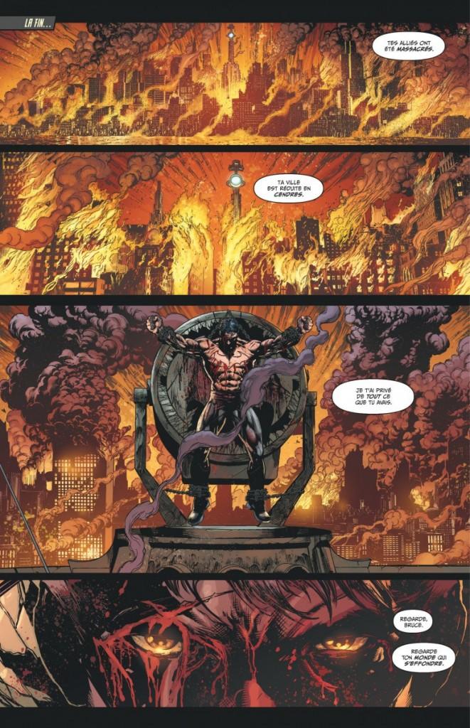Batman-Eternal-Tome-1-pg01