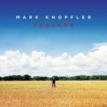 Mark-Knopfler-Universal