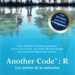 jaquette-another-code-r-les-portes-de-la-memoire-wii-cover-avant-g