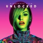 Unlocked_International